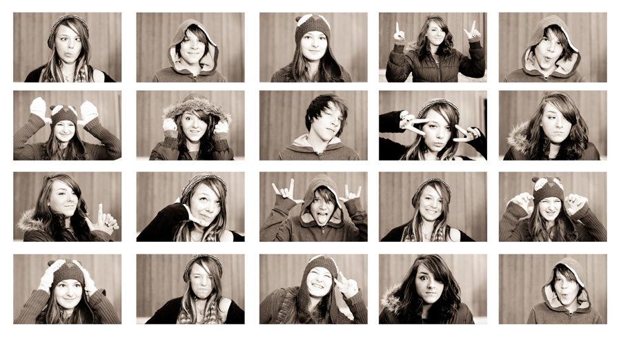 2011-01-wolfe-familyblog