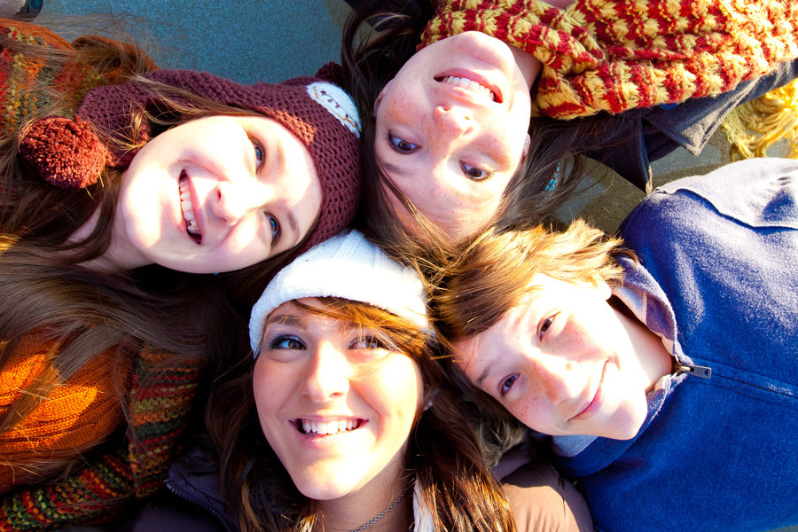 shippensburg-family-photography-1-wolfe-faces