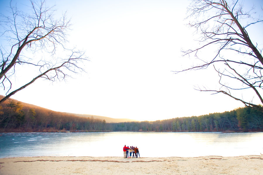 shippensburg-family-photography-1-wolfe-laurel-lake