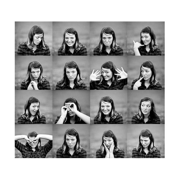 shippensburg-senior-photography-tia-squares