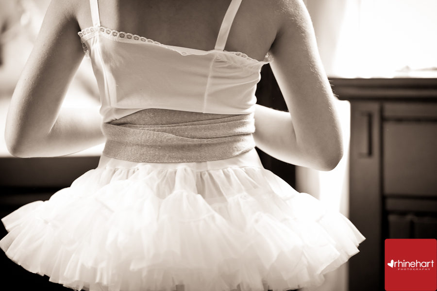 kiersten-ballet-blog-horizontal-100