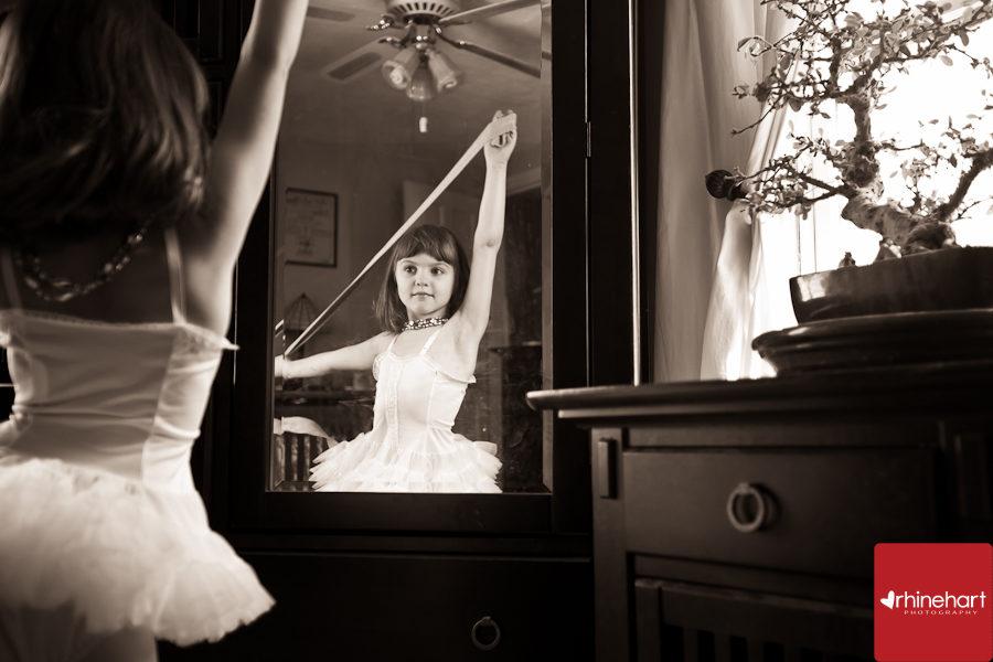 kiersten-ballet-blog-horizontal-101