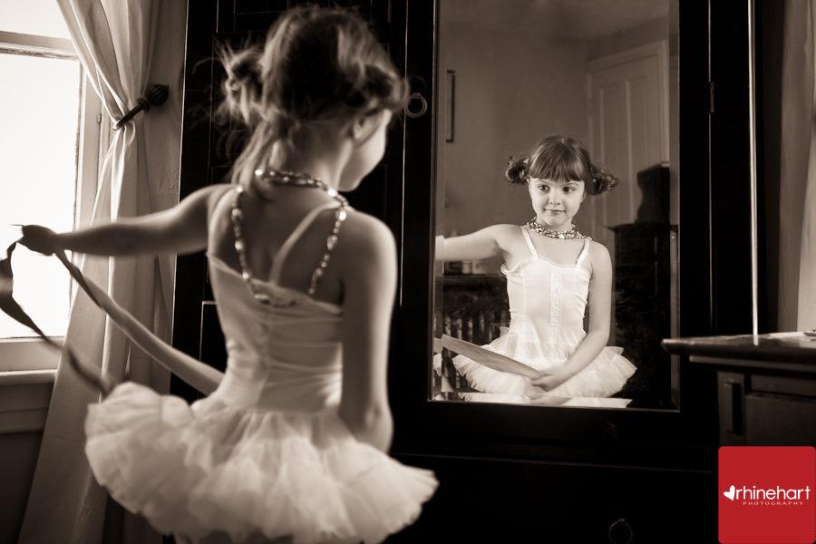 kiersten-ballet-blog-horizontal-104