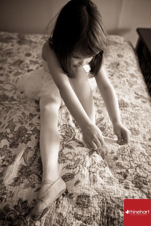 kiersten-ballet-blog-verticle-100