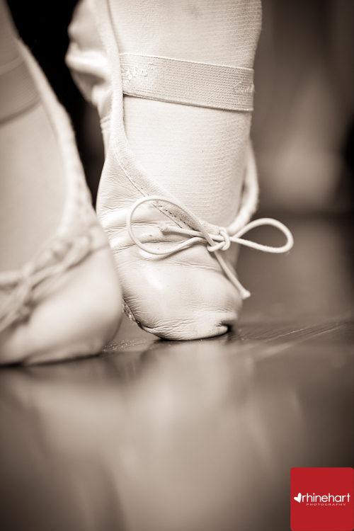 kiersten-ballet-blog-verticle-103