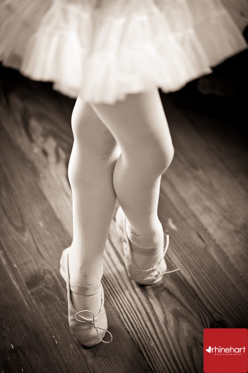 kiersten-ballet-blog-verticle-105