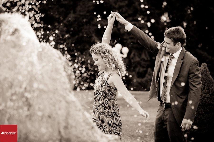 shippensburg-wedding-photography-110