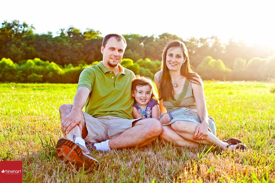 2011woodfamily-113