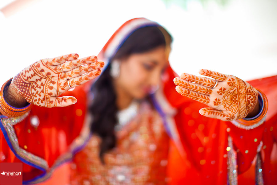 indian-engagement-photography-101