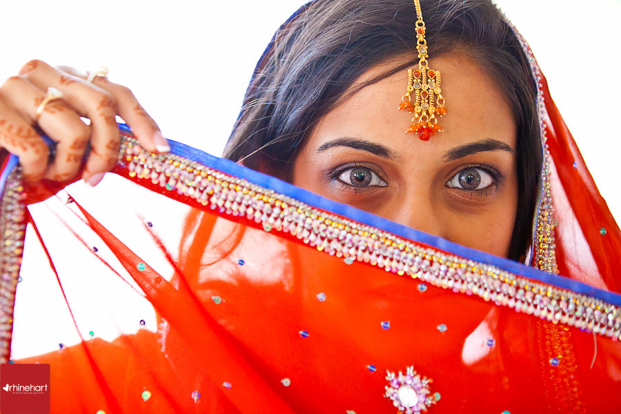 indian-engagement-photography-102