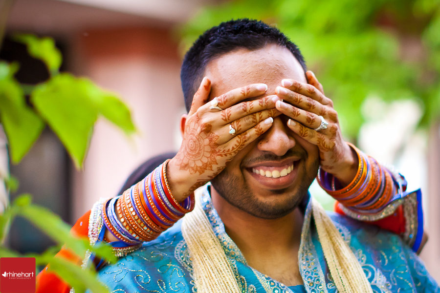 indian-engagement-photography-105