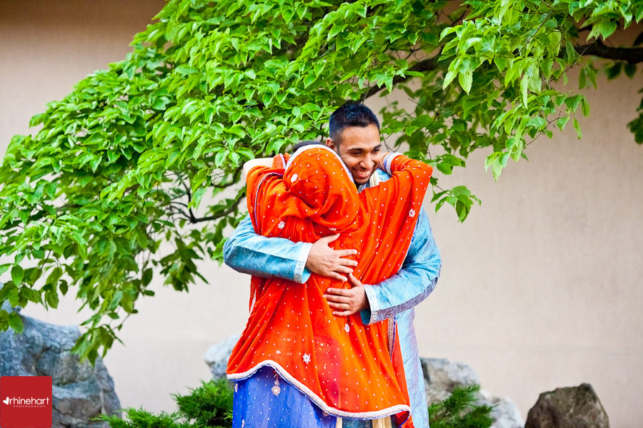 indian-engagement-photography-106