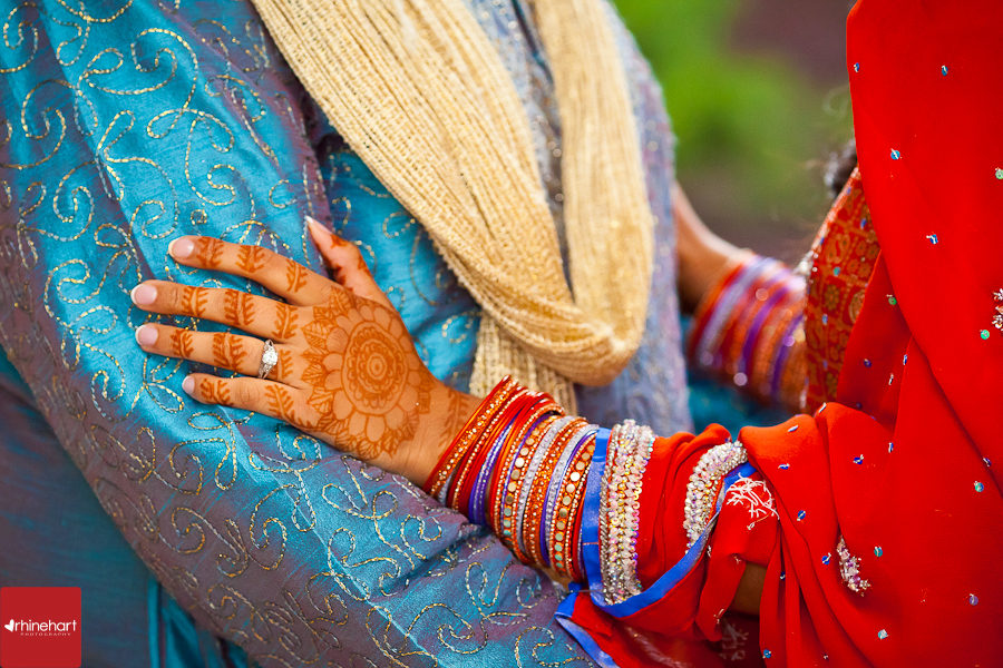indian-engagement-photography-107