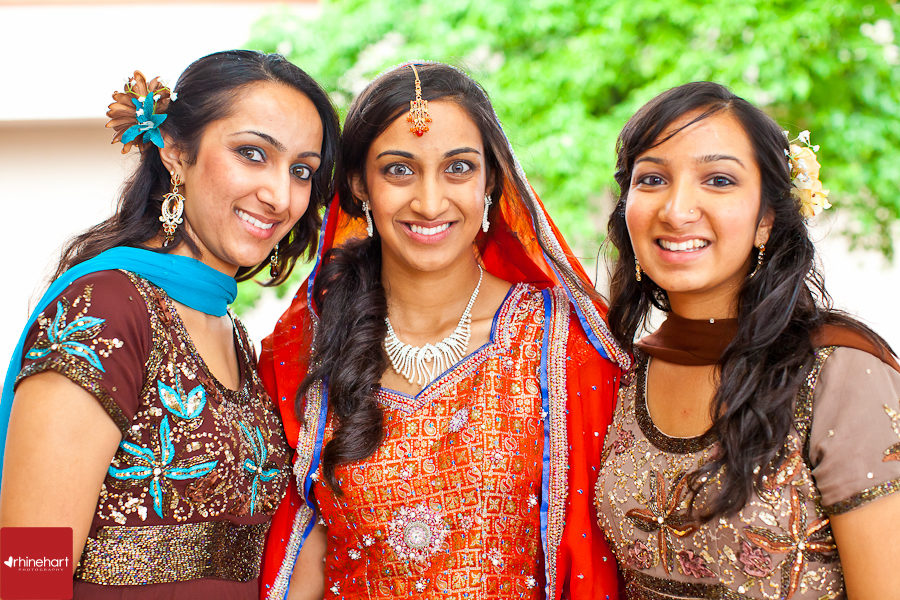 indian-engagement-photography-109