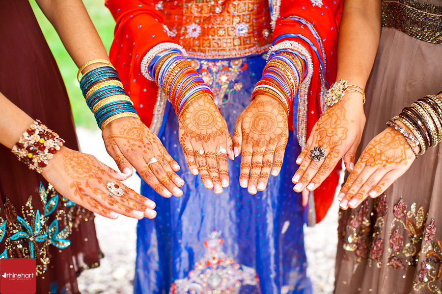 indian-engagement-photography-110