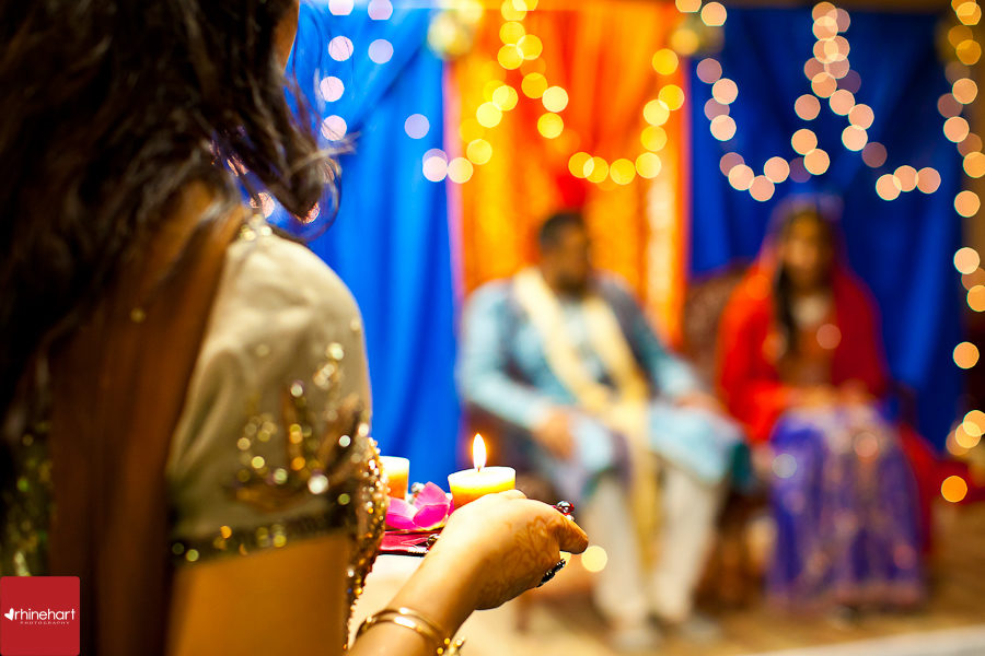 indian-engagement-photography-111