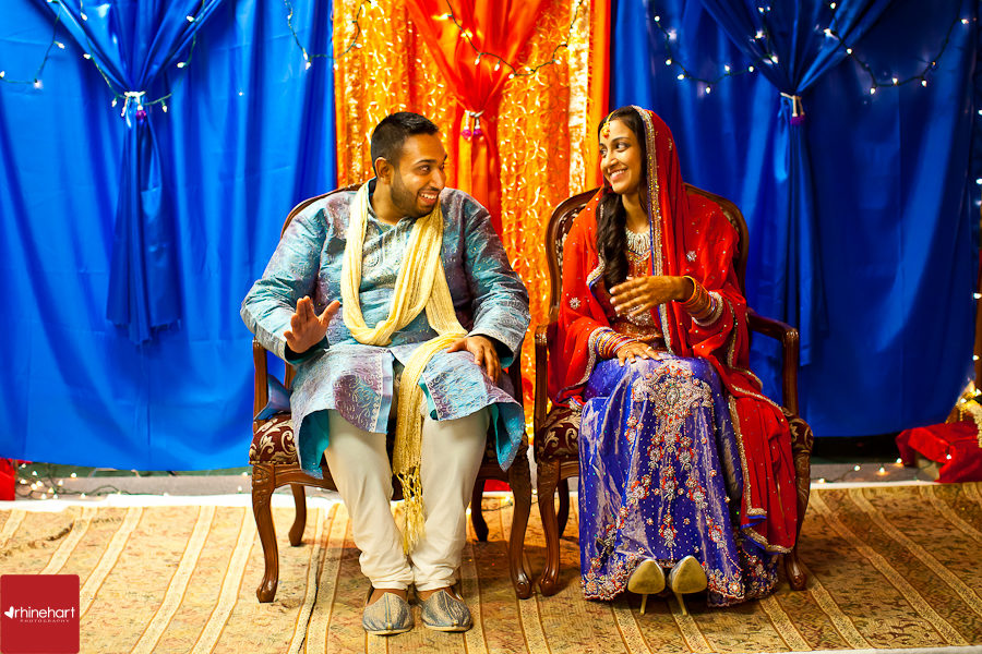 indian-engagement-photography-112