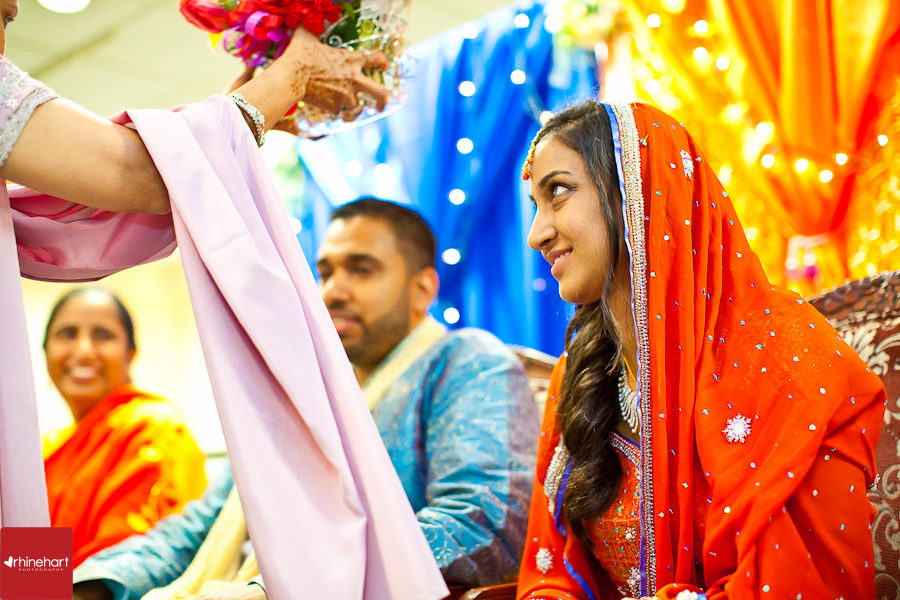 indian-engagement-photography-116