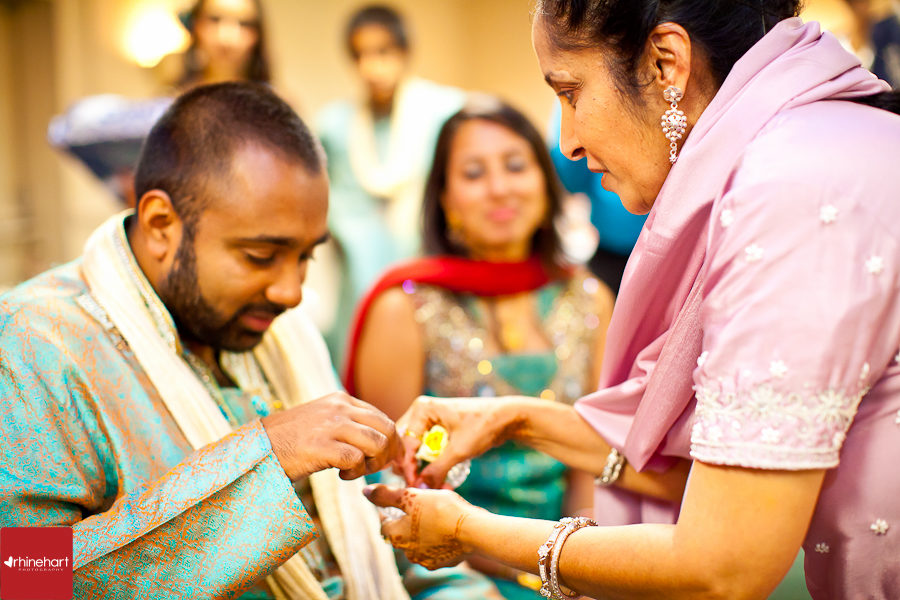 indian-engagement-photography-119