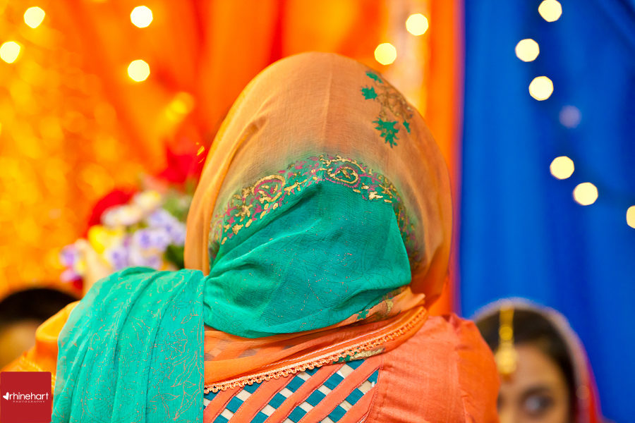 indian-engagement-photography-120