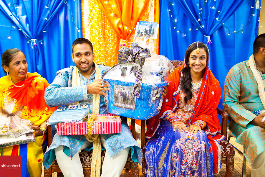 indian-engagement-photography-122