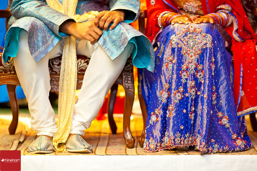 indian-engagement-photography-124