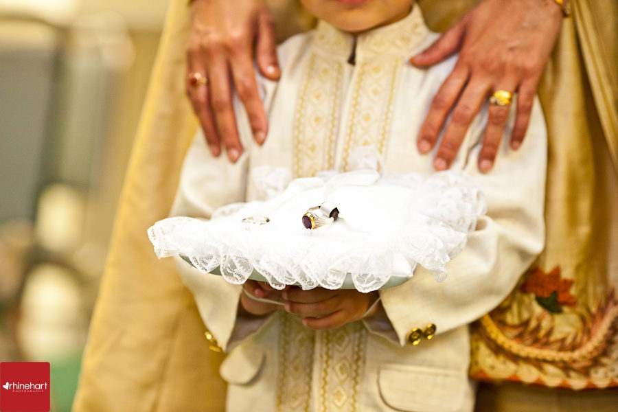 indian-engagement-photography-125