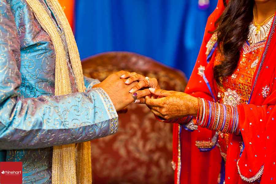 indian-engagement-photography-126