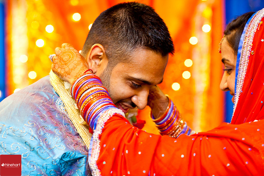 indian-engagement-photography-127