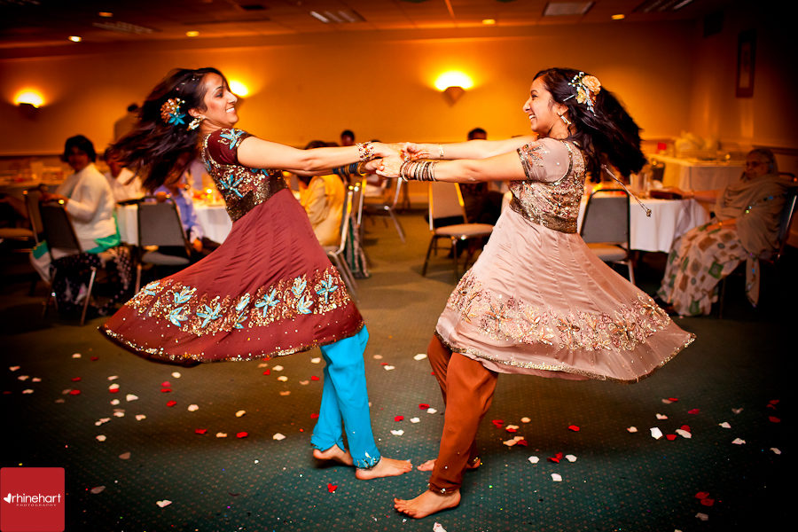 indian-engagement-photography-129