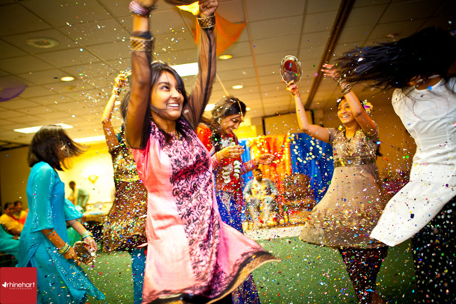 indian-engagement-photography-130
