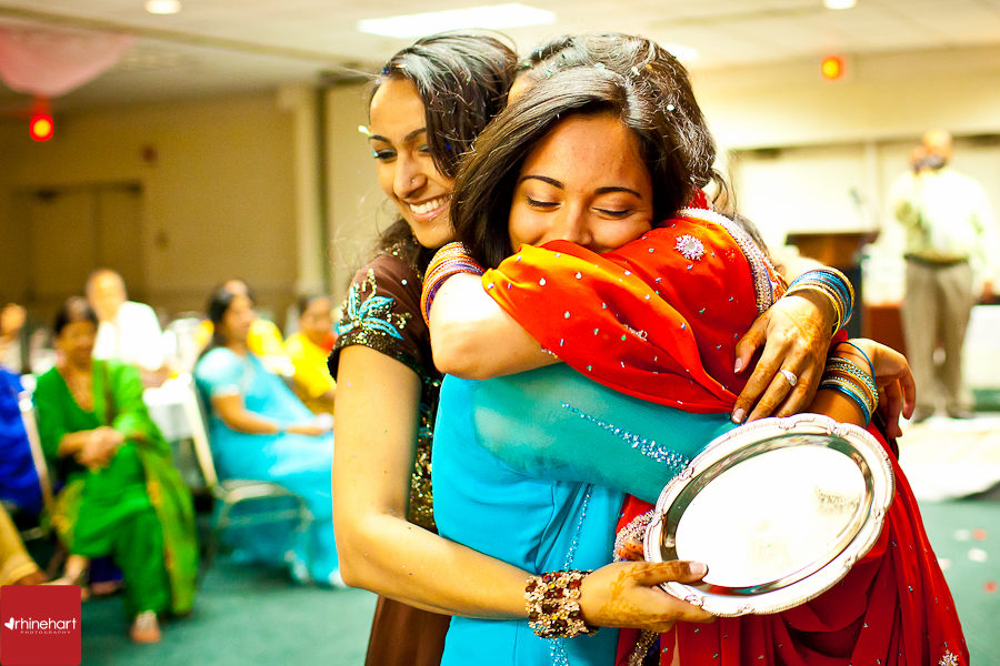 indian-engagement-photography-131