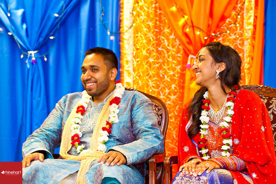 indian-engagement-photography-133