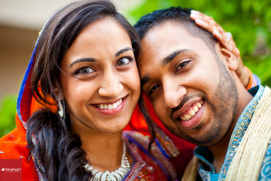 indian-engagement-photography-137