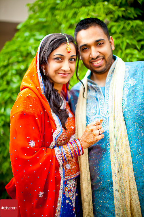 indian-engagement-photography-201