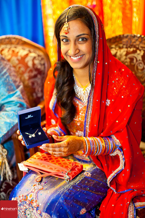 indian-engagement-photography-202