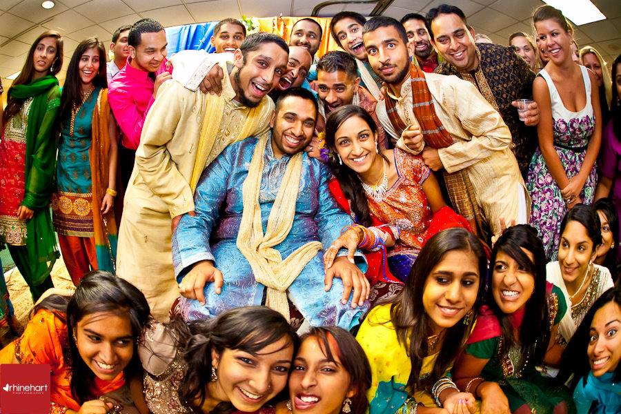 indian-engagement-photography-3001
