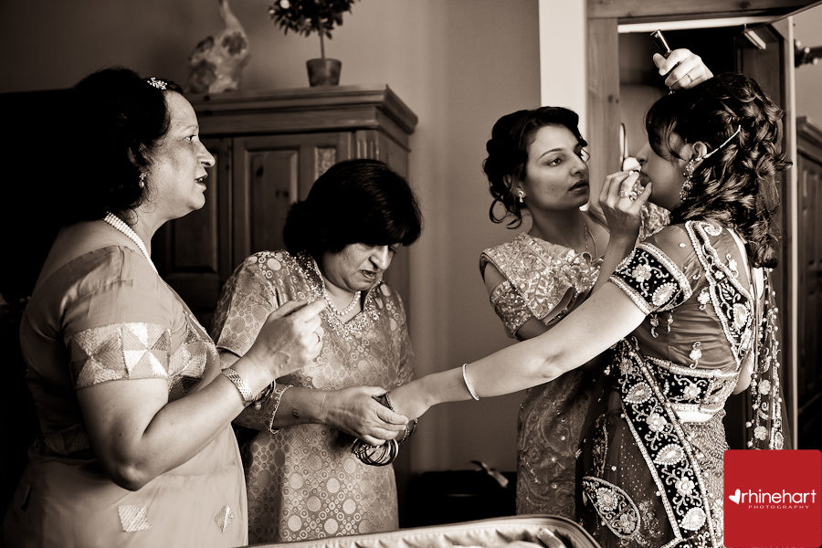 stroudsmoor-inn-wedding-photography-101