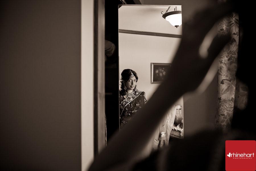 stroudsmoor-inn-wedding-photography-102
