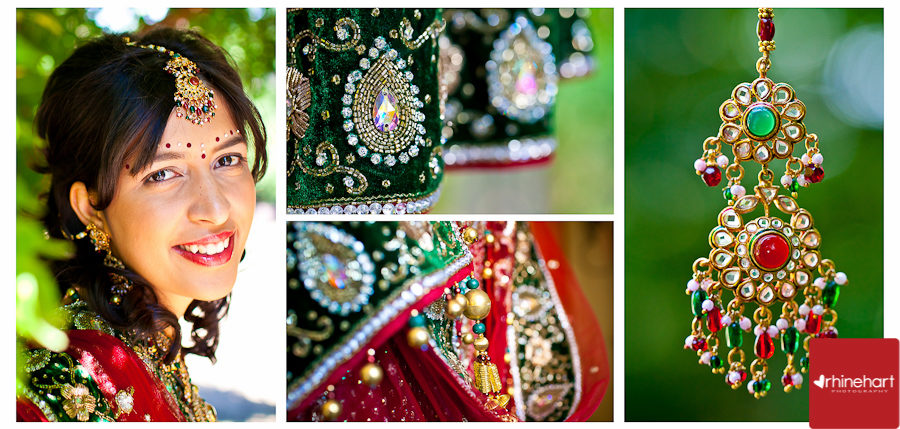 stroudsmoor-inn-wedding-photography-103