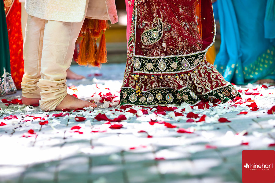 stroudsmoor-inn-wedding-photography-119