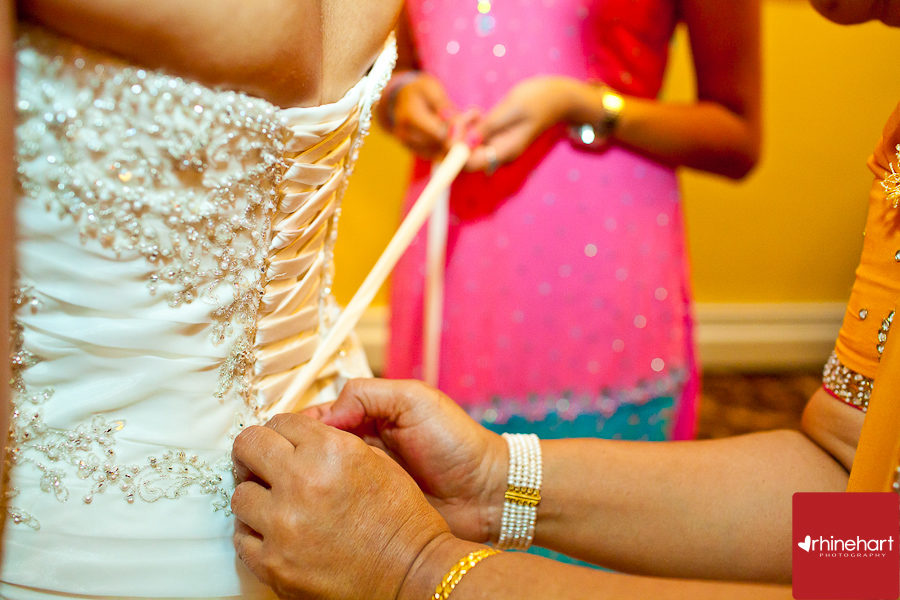stroudsmoor-inn-wedding-photography-120