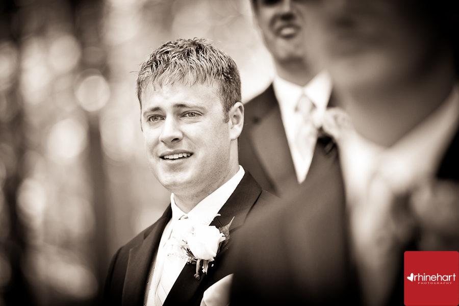 stroudsmoor-inn-wedding-photography-123