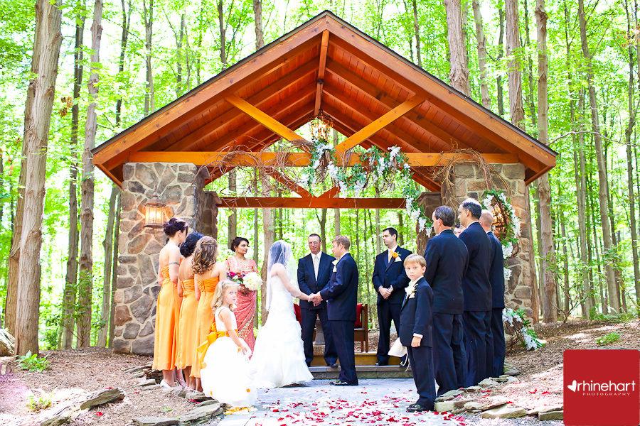 stroudsmoor-inn-wedding-photography-124