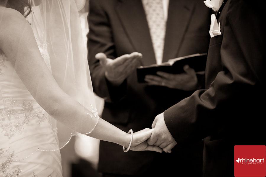 stroudsmoor-inn-wedding-photography-125