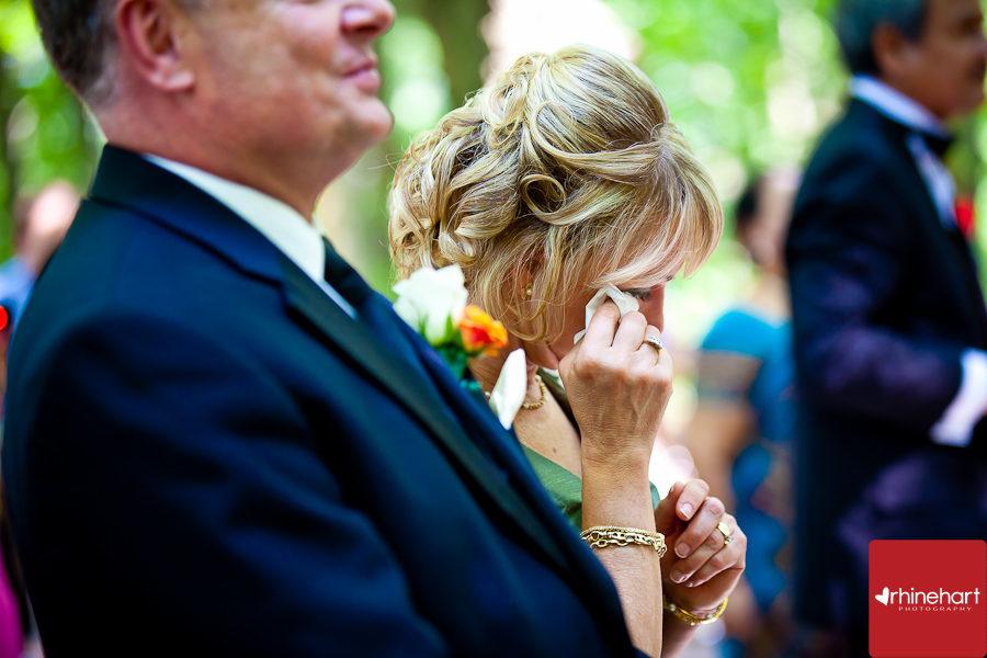 stroudsmoor-inn-wedding-photography-126