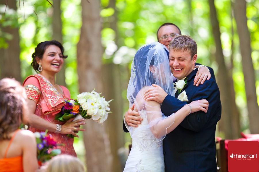 stroudsmoor-inn-wedding-photography-128