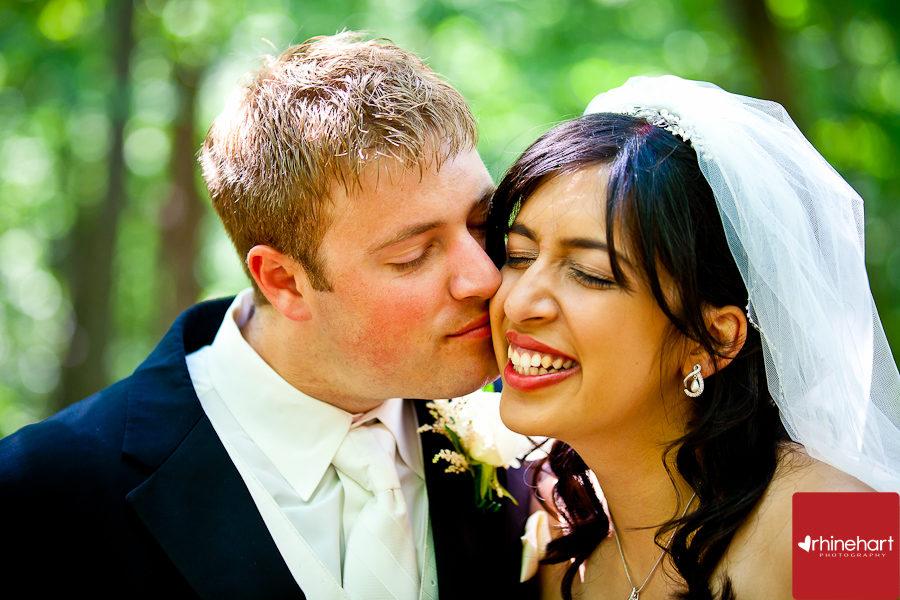 stroudsmoor-inn-wedding-photography-129