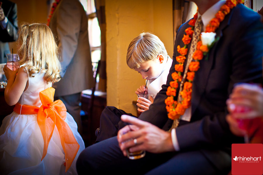 stroudsmoor-inn-wedding-photography-130