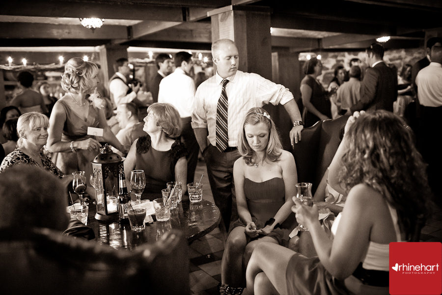 stroudsmoor-inn-wedding-photography-131
